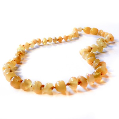 /335-525-thickbox/amber-teething-necklace-honey.jpg