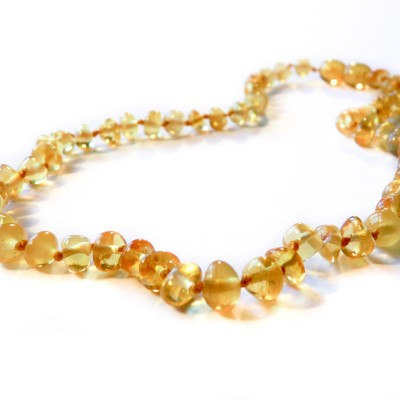 /336-526-thickbox/amber-teething-necklace-yellow-gloss.jpg