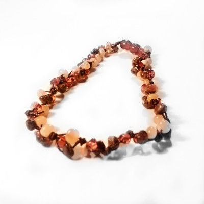 /338-528-thickbox/amber-teething-necklace-3-lines-multicolour.jpg