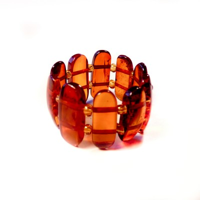 /344-534-thickbox/amber-stretch-ring-cognac-oval.jpg
