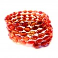 /345-535-thickbox/amber-bracelet-6-row.jpg