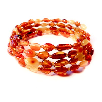 /349-539-thickbox/amber-bracelet-4-row.jpg