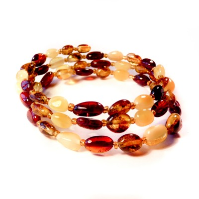 /351-541-thickbox/amber-bracelet-3-row.jpg