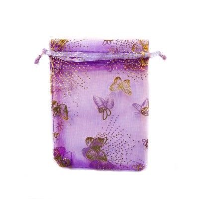 /368-558-thickbox/purple-organza-bag-with-butterflies.jpg