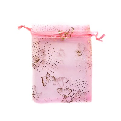 /369-561-thickbox/pink-organza-bag-with-butterflies.jpg