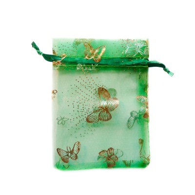 /371-563-thickbox/green-organza-bag-with-butterflies.jpg