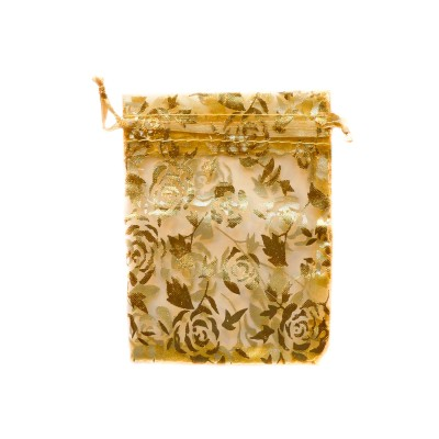 /373-565-thickbox/golden-organza-bag-with-roses.jpg