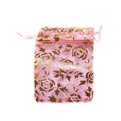 /374-566-thickbox/pink-organza-bag-with-roses.jpg