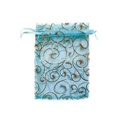 /380-572-thickbox/turquise-organza-bag-with-plant-design.jpg