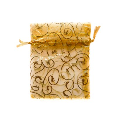 /381-573-thickbox/gold-organza-bag-with-plant-design.jpg