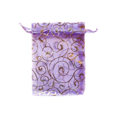 /382-575-thickbox/purple-organza-bag-with-plant-design.jpg