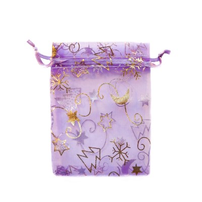 /389-584-thickbox/purple-organza-bag-with-christmas-design.jpg
