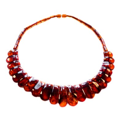 /390-585-thickbox/classic-cognac-amber-necklace.jpg