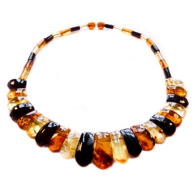 /391-586-thickbox/classic-multi-colour-amber-necklace.jpg