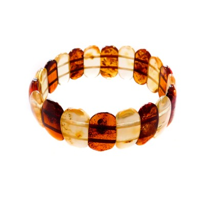 /396-591-thickbox/classic-gognac-and-honey-amber-bracelet.jpg