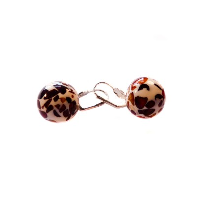 /398-595-thickbox/round-amber-earrings-mosaic-.jpg