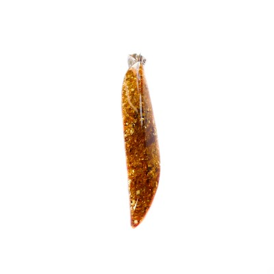 /408-606-thickbox/amber-oblong-pendant.jpg