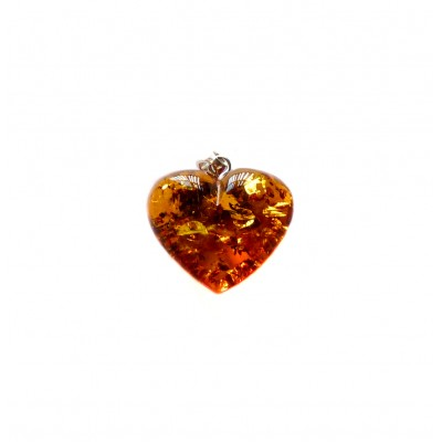/410-608-thickbox/heart-shaped-amber-pendant-honey.jpg