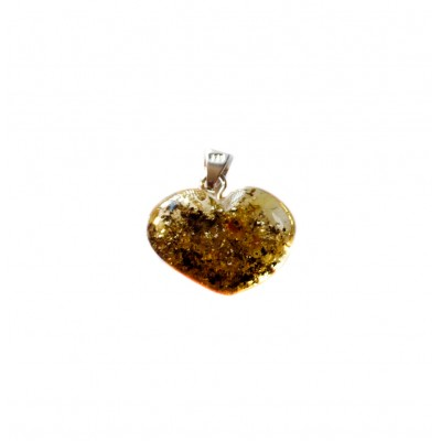 /411-609-thickbox/heart-shaped-amber-pendant-green.jpg