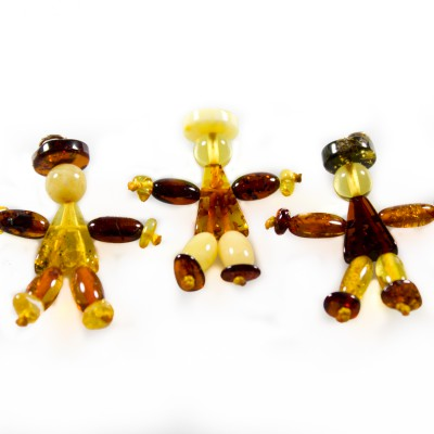 /413-1025-thickbox/amber-little-boy-pendant.jpg