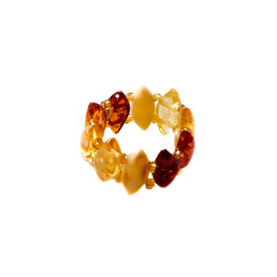 /415-613-thickbox/amber-stretch-ring-marquise-shape.jpg