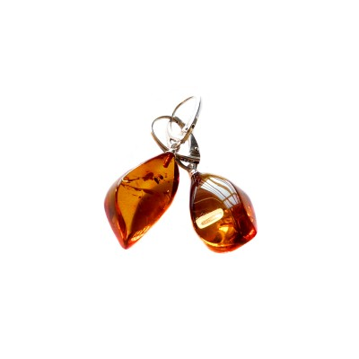 /418-616-thickbox/honey-amber-drop-earrings.jpg