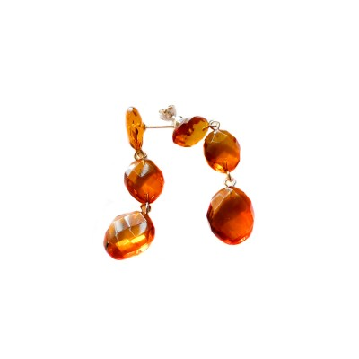 /421-618-thickbox/funcy-cut-amber-drop-earrings.jpg