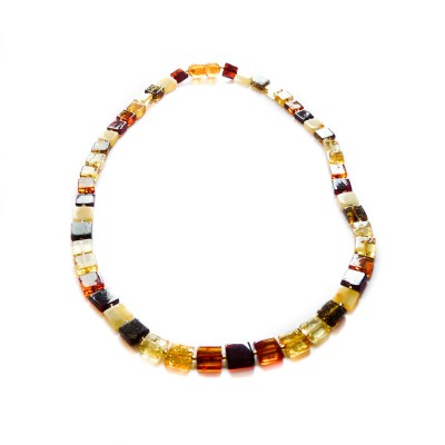 /422-619-thickbox/amber-square-shape-necklace.jpg
