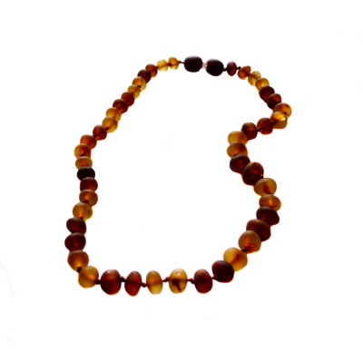 /427-624-thickbox/amber-teething-necklace-mat-cognac-beads.jpg