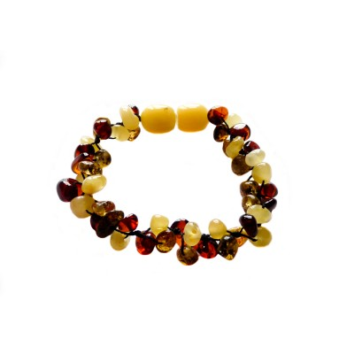 /430-627-thickbox/amber-teething-bracelet-3-lines-multicolour.jpg