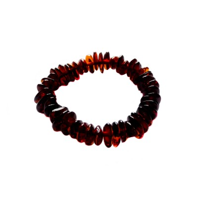 /432-629-thickbox/amber-teething-bracelet-cognac-.jpg