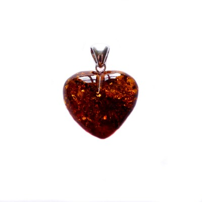 /433-631-thickbox/chunky-heart-shaped-amber-pendant-.jpg