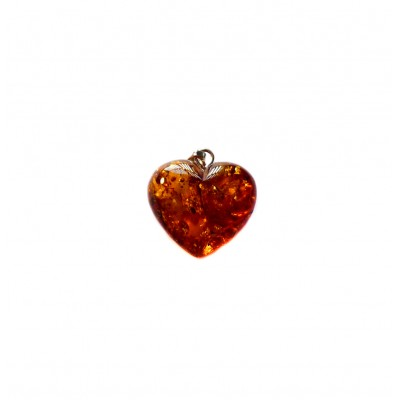 /442-645-thickbox/heart-shaped-amber-pendant-sparkle-honey.jpg