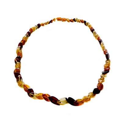 /447-651-thickbox/multicolour-amber-necklace-leaves.jpg