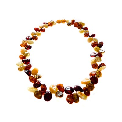 /448-652-thickbox/multicolour-amber-petals-necklace.jpg