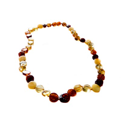 /449-653-thickbox/classic-multicolour-amber-necklace.jpg