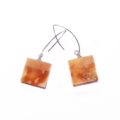 /452-656-thickbox/silver-mosaic-amber-earrings-perfect-square.jpg