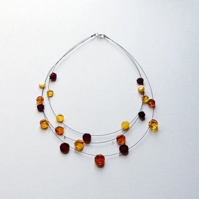 /454-658-thickbox/amber-necklace-on-black-wire-round.jpg