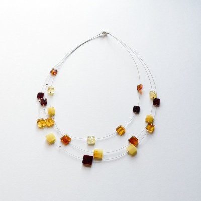 /455-659-thickbox/amber-necklace-on-steel-wire-square.jpg