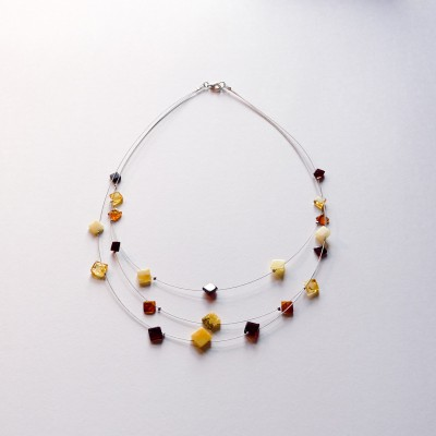/456-660-thickbox/amber-necklace-on-steel-wire-tiny-square-beads.jpg