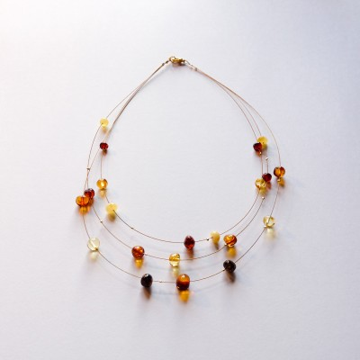 /459-663-thickbox/amber-necklace-on-wire-round.jpg