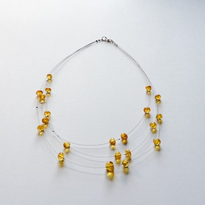 /461-665-thickbox/honey-amber-necklace-on-steel-wire-round.jpg