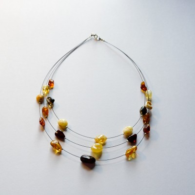 /462-666-thickbox/amber-necklace-on-black-wire-beads.jpg