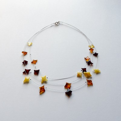 /463-667-thickbox/amber-necklace-on-steel-wire-stars.jpg