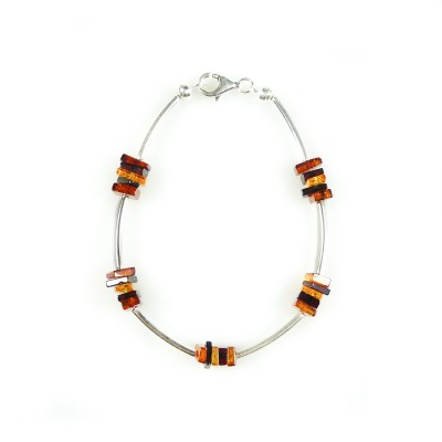 /465-669-thickbox/multicolour-amber-and-silver-bracelet-.jpg