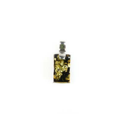 /468-672-thickbox/silver-amber-pendant-sea-green.jpg