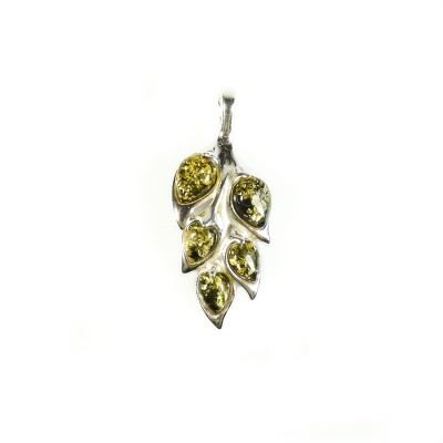 /472-676-thickbox/silver-green-amber-leaf-pendant.jpg