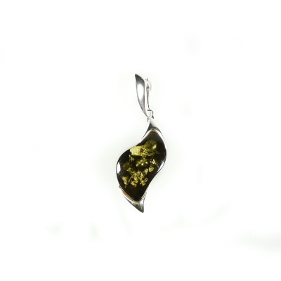 /488-695-thickbox/silver-framed-amber-pendant-green-wave.jpg