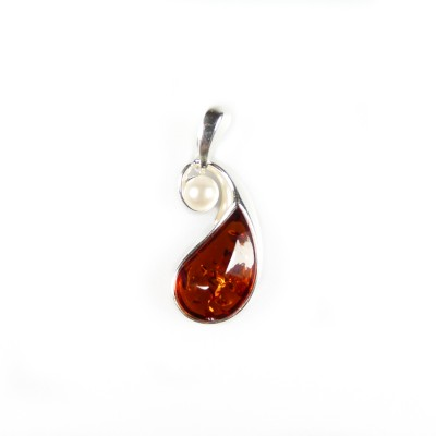 /491-698-thickbox/royal-cognac-amber-pendant-with-pearl-.jpg