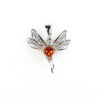 /494-701-thickbox/silver-amber-fairy-pendant.jpg